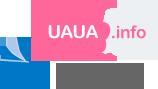 Форум UAUA.info